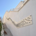 School of Fish Installation, Istanbul (3/6)