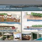 Beluga Houses, Hebil, Bodrum (2/7)