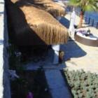Beluga Houses, Hebil, Bodrum (5/7)