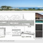 Bozkurt Residence, Magosa, Northern Cyprus (2/3)