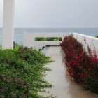 Bozkurt Residence, Magosa, Northern Cyprus (3/3)