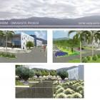 Final International University, Kyrenia (5/5)