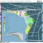 Izmit Coast Landscape and Urban Design Competition (1/6)