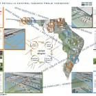 İzmit Sahili Peyzaj ve Kentsel Tasarım Projesi, Yarışma (2/6)