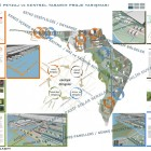 Izmit Coast Landscape and Urban Design Competition (2/6)
