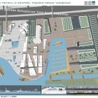Izmit Coast Landscape and Urban Design Competition (5/6)