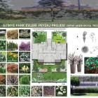Kaya Residence, Istinye Park Evleri, Istanbul (1/1)