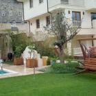 Kutbay-Soygül Residence, Acarkent, Istanbul (2/4)