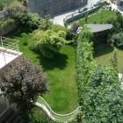 Pekkan Residence, Acarkent, Istanbul (1/6)