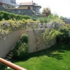 Pekkan Residence, Acarkent, Istanbul (3/6)