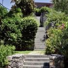 Sevindik Residence, Gündogan, Bodrum (6/9)