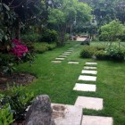 Taha Mansion (7/8)