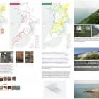 Gelibolu Yarımadası Tarihi Milli Parkı Odak Alanları Fikir Projesi Yarışması (Mansiyon) (1/1)
