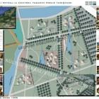 İzmit Sahili Peyzaj ve Kentsel Tasarım Projesi, Yarışma (6/6)