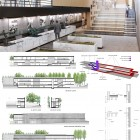 Kore Savaşı Anma Alanı ve Ziyaretçi Merkezi Mimari Proje Yarışması, Lüleburgaz (3/3)
