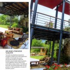 In Style Home (Temmuz 2014) (2/5)